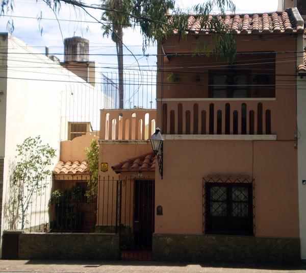 casas-coloniales-en-argentina09