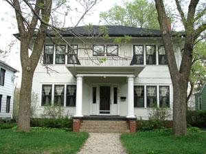 Casa en venta en siox