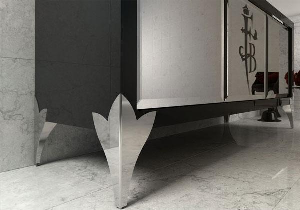 Imagen de soluciones completas para la creación de baños