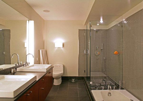 imagen de renovación de apartamentos