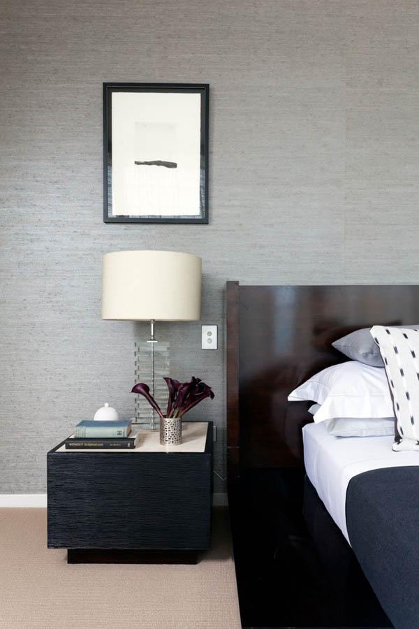 Imagen de Apartamento moderno de tonos crema en Australia - Coco Republic Design (5)