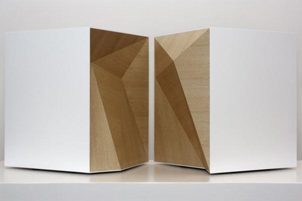 Muebles modernos multifuncionales 2012 (1)