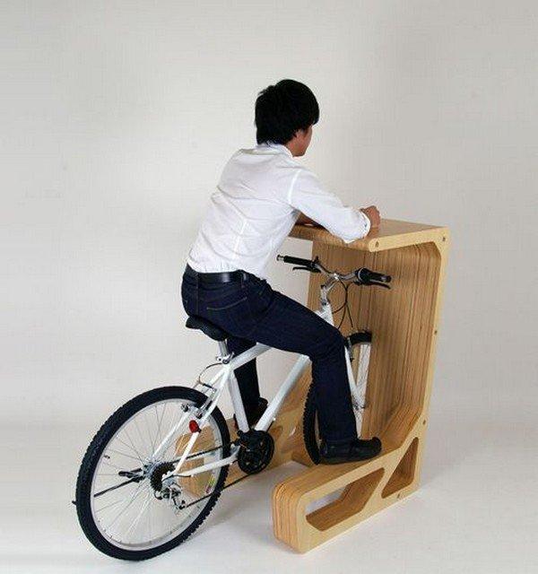 Muebles modernos multifuncionales 2012 (15)