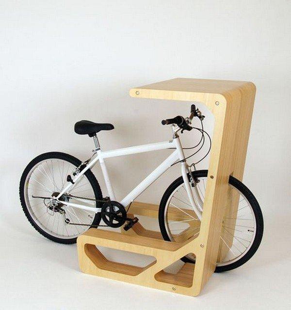 Muebles modernos multifuncionales 2012 (14)