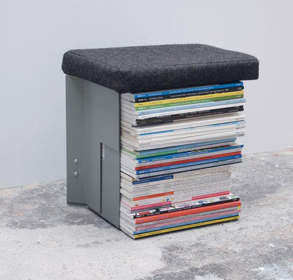 Muebles modernos multifuncionales 2012 (12)
