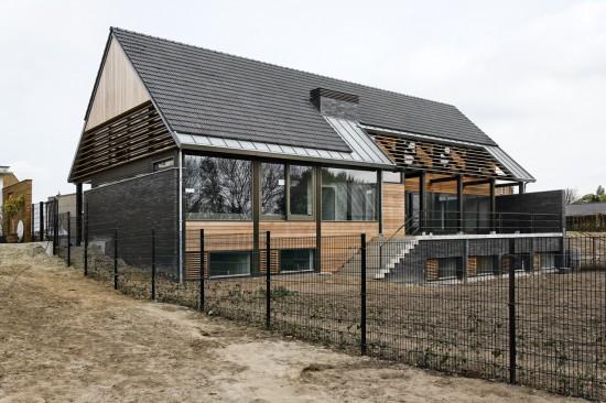 Casa de campo (16)