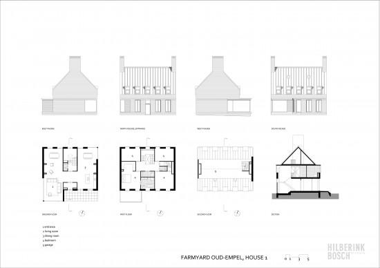 Casa de campo (4)