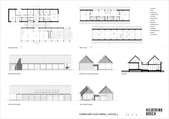 Casa de campo (1)