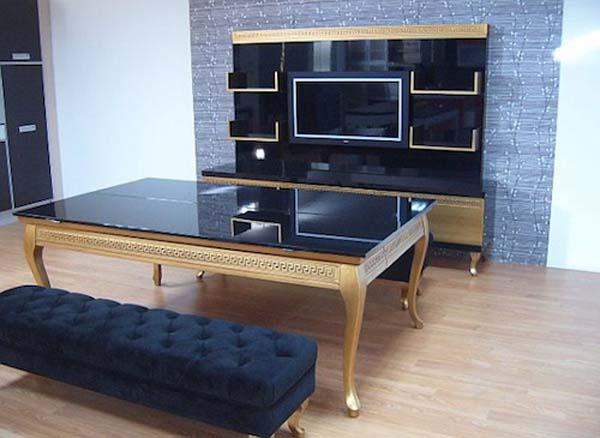 Muebles modernos multifuncionales 2012 (9)