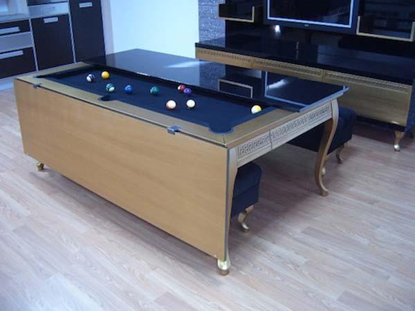 Muebles modernos multifuncionales 2012 (8)