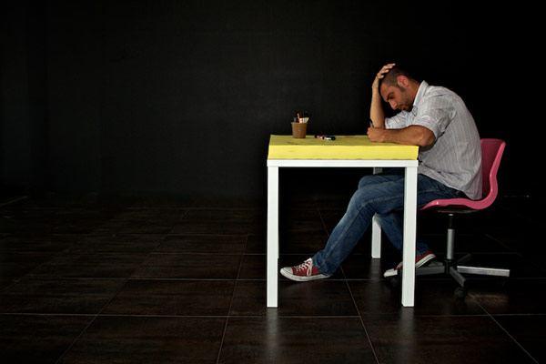 Muebles modernos multifuncionales 2012 (6)