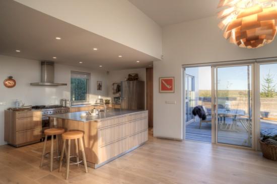 Casa nueva - La casa de hielo - Minarc arquitectos (3)