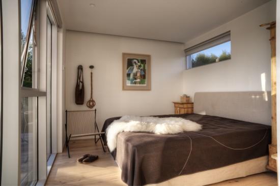 Casa nueva - La casa de hielo - Minarc arquitectos (2)