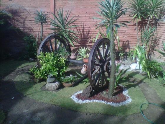 25 diseños de jardines (25)