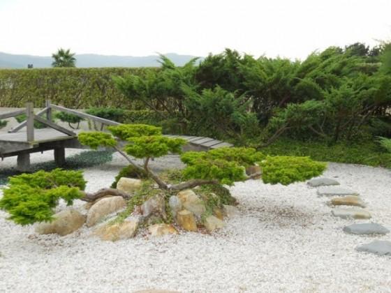 25 diseños de jardines (15)