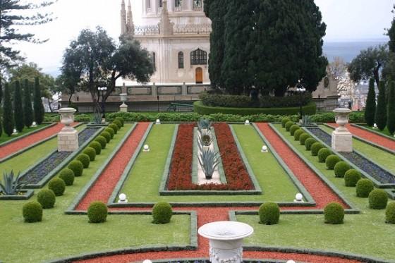 25 diseños de jardines (12)