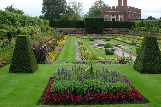 25 diseños de jardines (9)