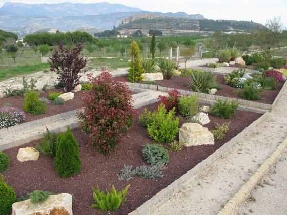 25 diseños de jardines (8)