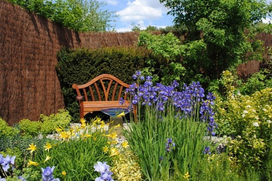 25 diseños de jardines (6)