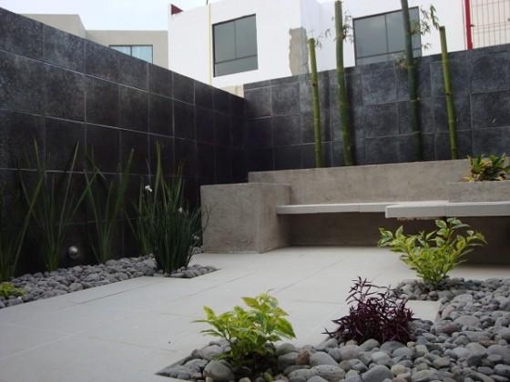 25 diseños de jardines (5)