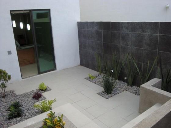 25 diseños de jardines (4)