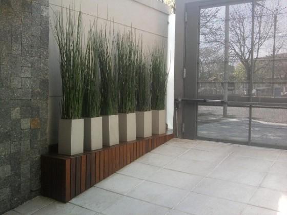 25 diseños de jardines (3)