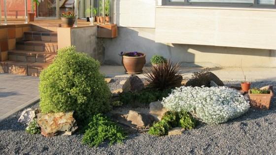 25 diseños de jardines (2)