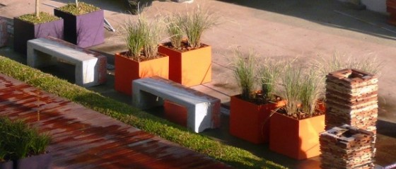 25 diseños de jardines (1)