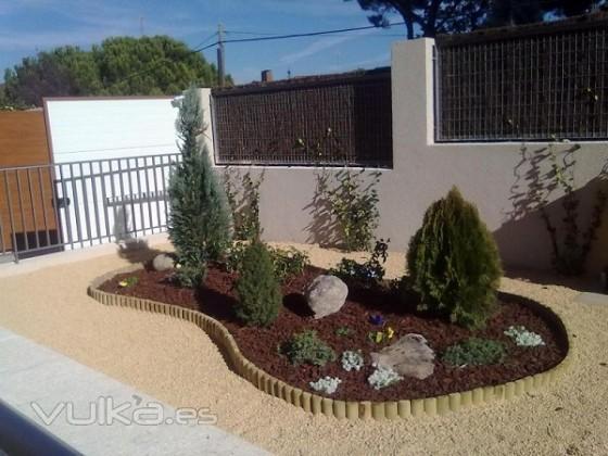 25 diseños de jardines (21)