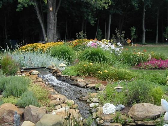 25 diseños de jardines (17)