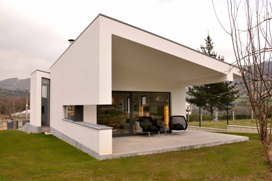 50 modelos de casas (39)