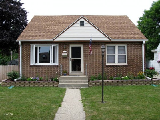 50 modelos de casas (38)