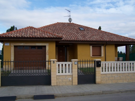 50 modelos de casas (34)