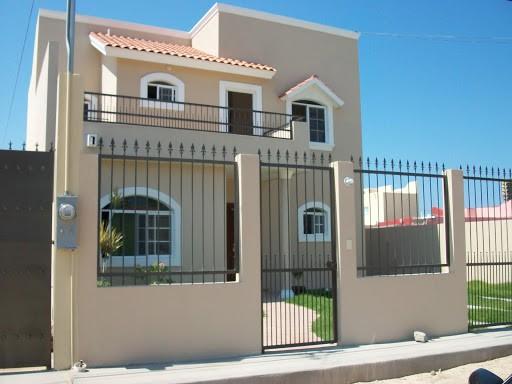 50 modelos de casas (31)