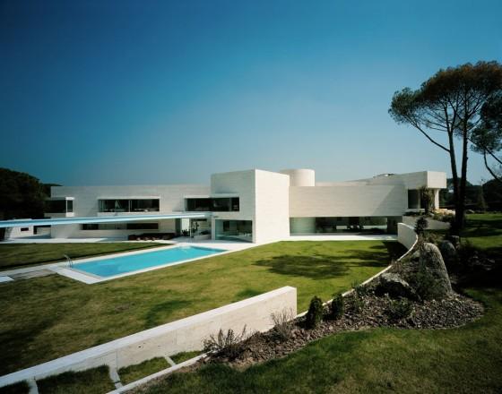 50 modelos de casas (13)