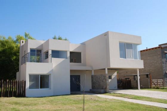 50 modelos de casas (12)