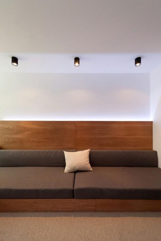 Sistemas de iluminación digital para casas y empresas (5)
