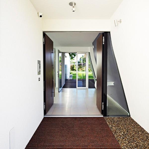 Casa modular con estilo y diseños inusuales (13)