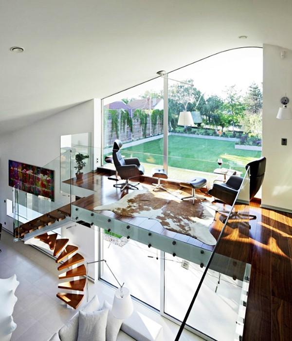Casa modular con estilo y diseños inusuales (11)