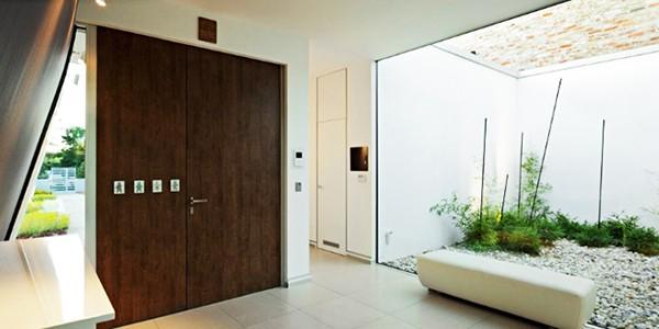 Casa modular con estilo y diseños inusuales (7)