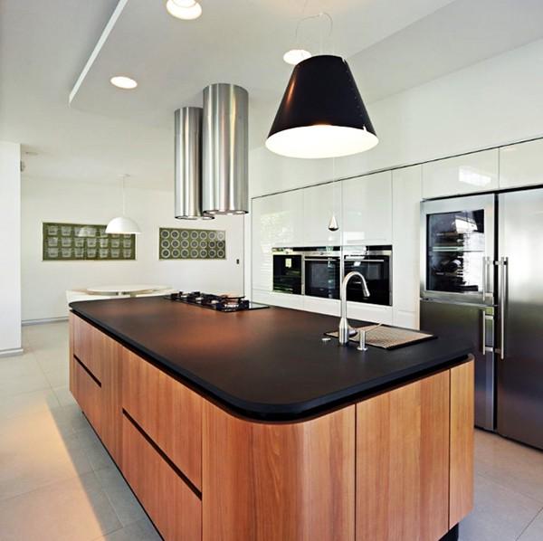 Casa modular con estilo y diseños inusuales (6)