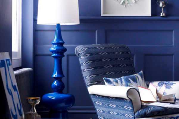 Combinaciones de colores para interiores (14)