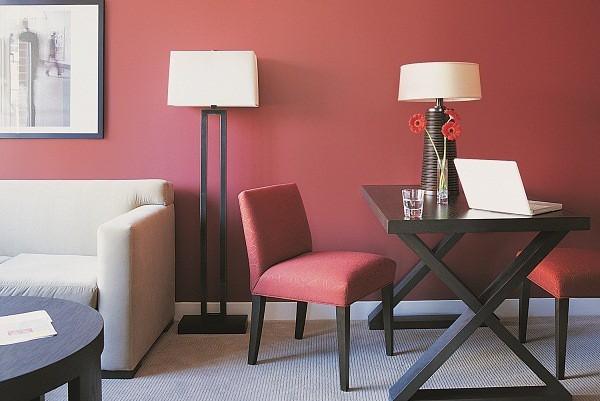 Combinaciones de colores para interiores (11)
