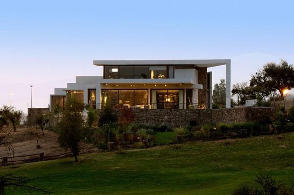Compra de inmuebles en Santiago de Chile – buscando casa en Chile (3)