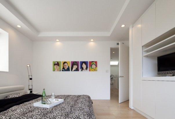 Diseño de interiores ZEN (1)