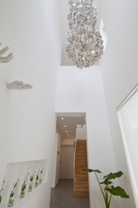 Diseño de interiores ZEN (10)