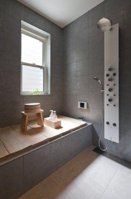 Diseño de interiores ZEN (9)