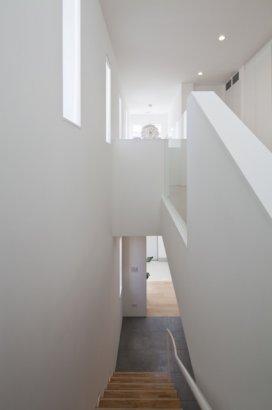 Diseño de interiores ZEN (7)