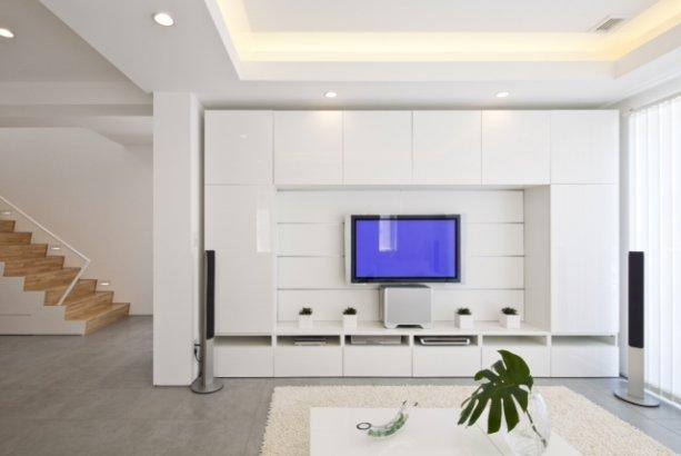Diseño de interiores ZEN (6)