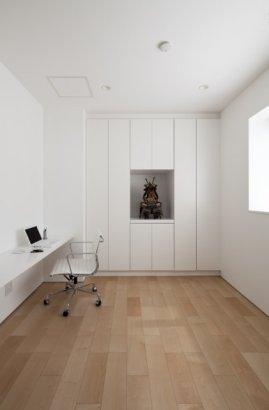 Diseño de interiores ZEN (3)